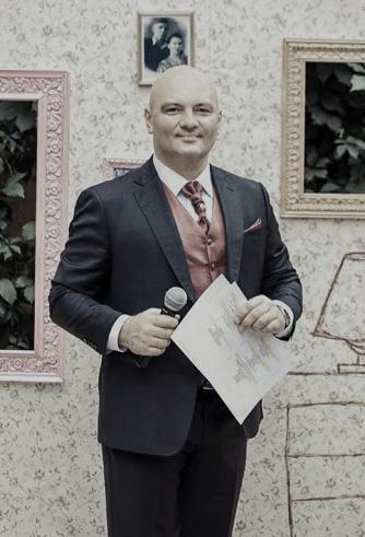Ян Нилов
